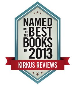named-to-badge-kirkus-reviews