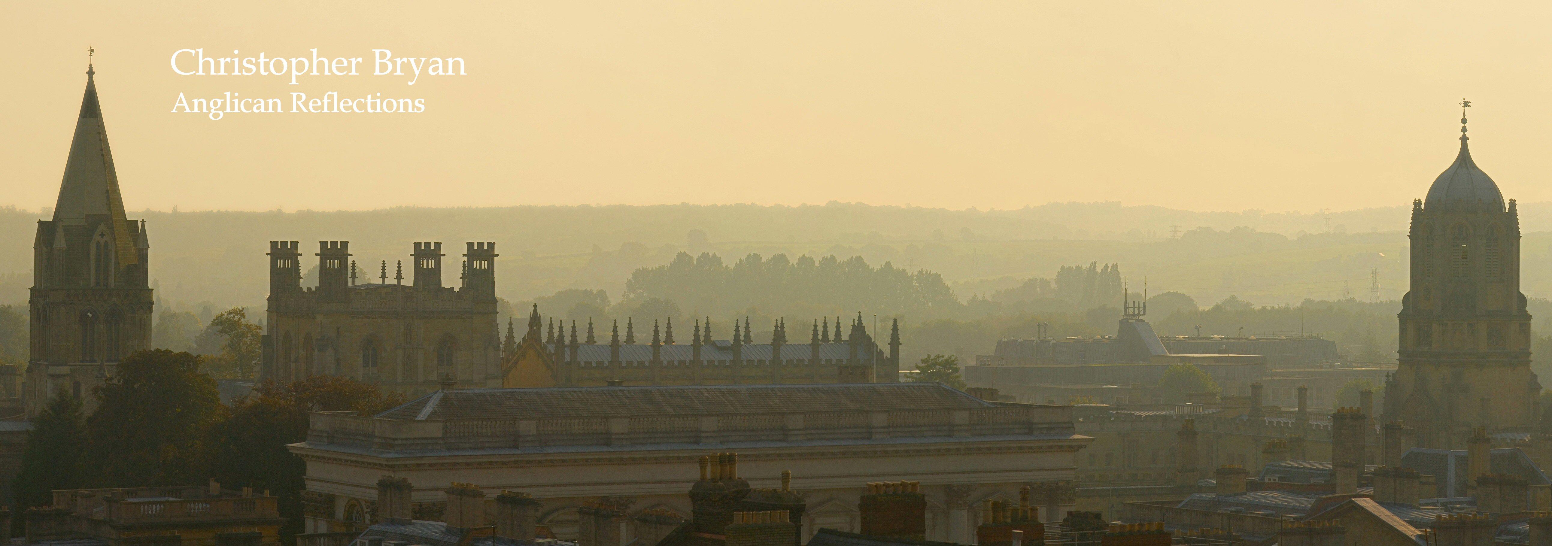 oxford_skyline_panorama_fo-web-4